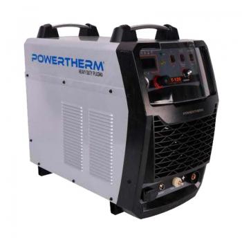 Powertherm 120 – Plasmasnijder
